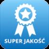 ico-super-jakosc