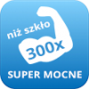 ico-super-moc