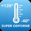 ico-super-temp