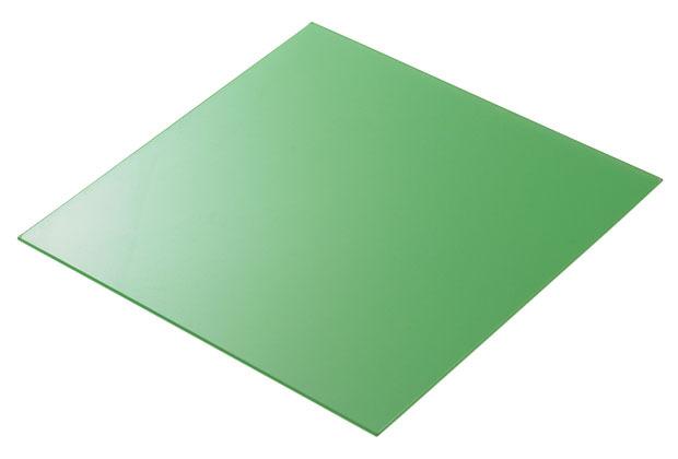 mata-ochronna-hips-zielony