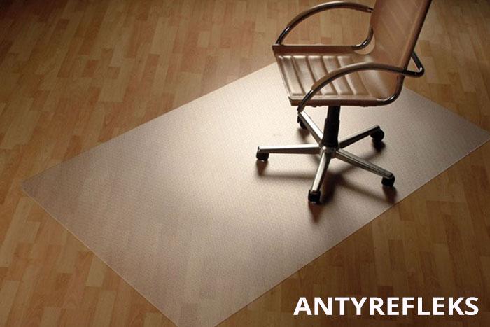 mata pd krzesło antyrefleksyjna